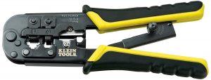 Klein Tools VDV226-011-SEN