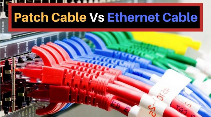 Groovy Best Ethernet Cable For Streaming Top Fastest Cables Of 2019 Wiring 101 Akebretraxxcnl