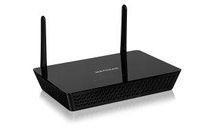 NETGEAR WAC104-100NAS AC1200 Wireless Access Point