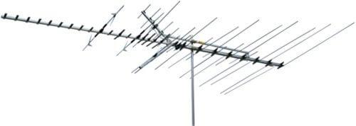 Winegard HD8200U Long Range Outdoor TV Antenna